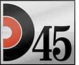 itunes-digital-45