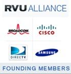 rvu-alliance