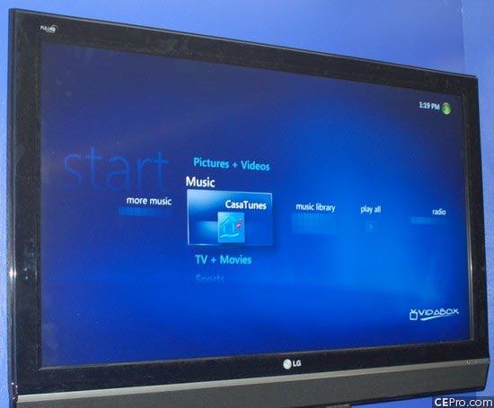 Kunena :: Topic: adobe flash player hd free download for windows 10