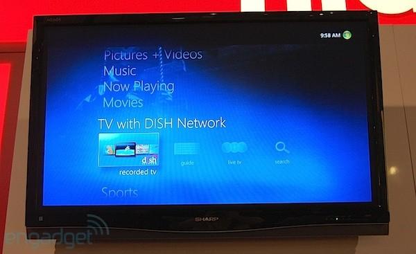 Photo from EngadgetHD.com