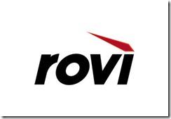 Rovi_Logo_Hero_Black_RGB