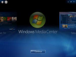 windows7mediacenter.jpg