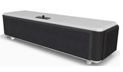 Coby-3D-Audio-Soundbar