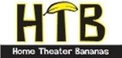 theme.logo