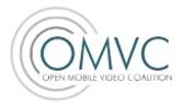 omvc-logo