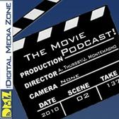 moviepodcast