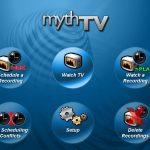 HTPCentric 03: MythTV