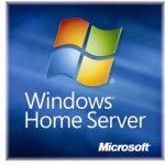 HTPCentric #05: HTPCs and Windows Home Server