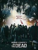 SurvivalOfTheDead-poster_002