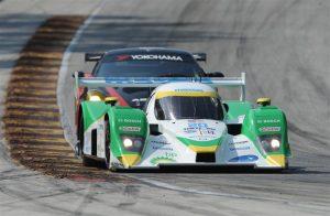 HD Racer - August 20-22