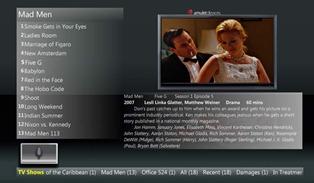 NewTVScreen