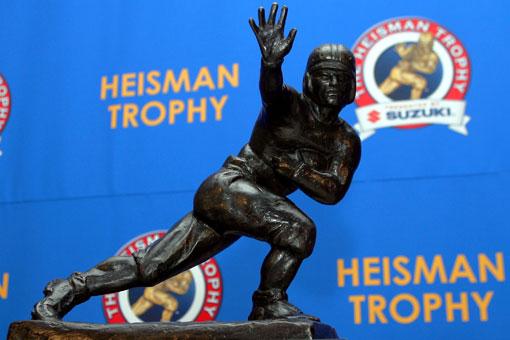 HD Sportsman Dec. 6-12