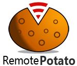 Remote Potato for iOS
