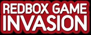 Video Game Rentals from Redbox Begins Next Week