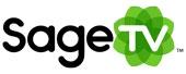 Google Buys SageTV