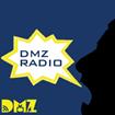 dmzradio250