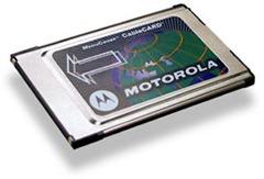 motorola_cablecard