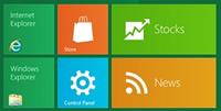 Microsoft Should Cut Windows Media Center from Windows 8