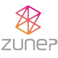 Should Microsoft Really Do Media? A Look at Zune