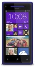 Windows Phone 8 Device Round-Up