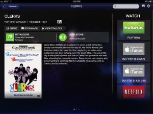 Verizon Wireless Shows Viewdini OTT App Updates