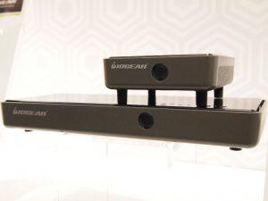 IOGEAR Shows Wireless HDMI Matrix