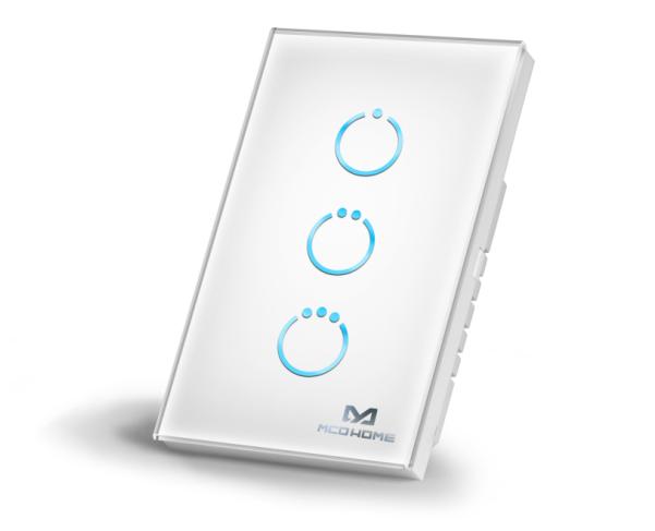 MCO-Home Switch  sc 1 st  The Digital Media Zone & Z-Wave Steps Into the Limelight - The Digital Media Zone | The ... azcodes.com