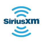 SiriusXM Radio on Windows Media Center