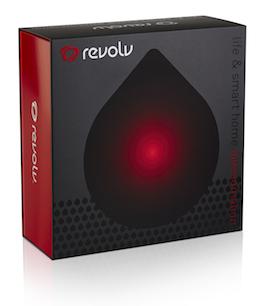 Review: Revolv Hub (Part 1)