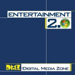 Entertainment 2.0
